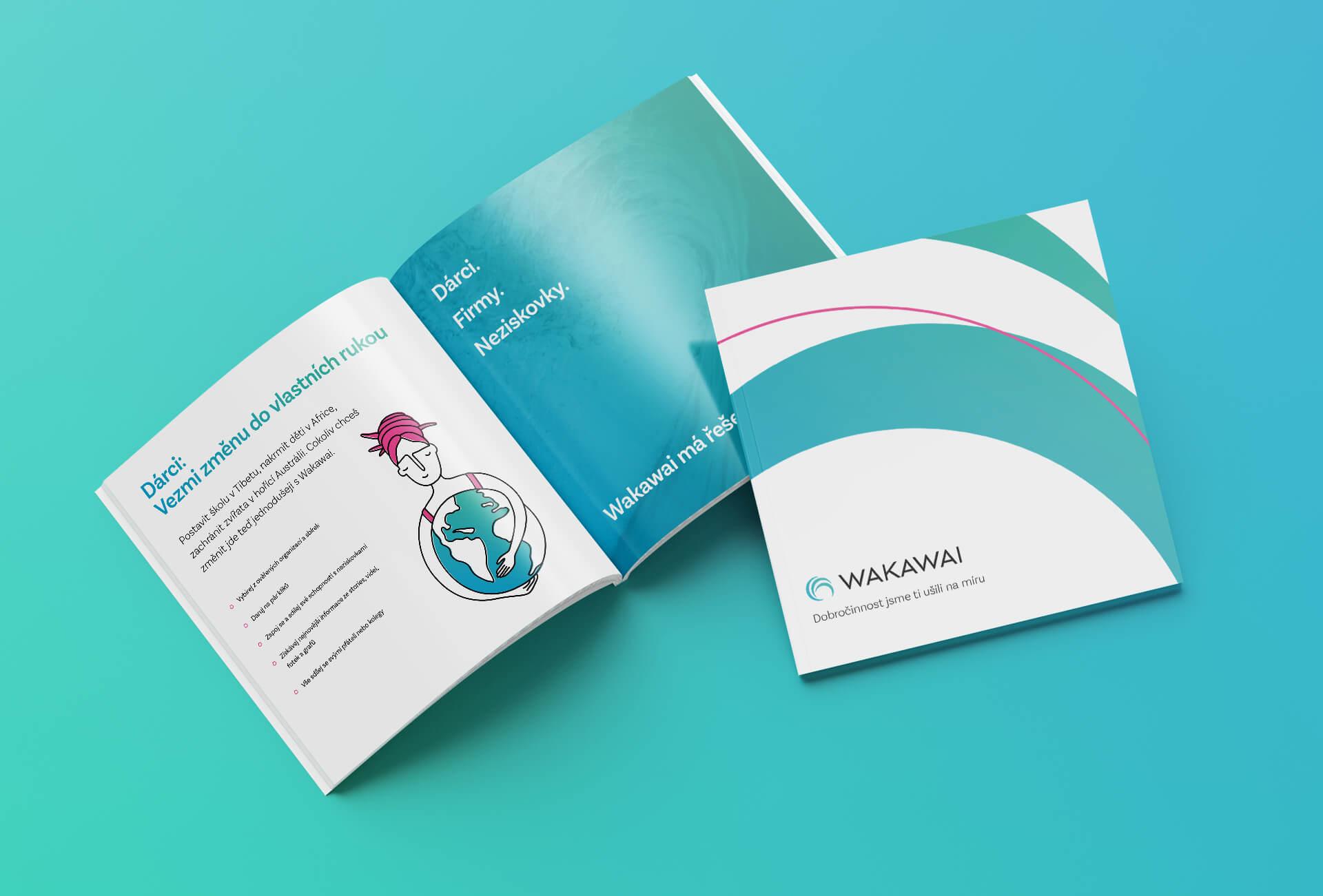 Perfect_Binding_Brochure_Mockup_5-1