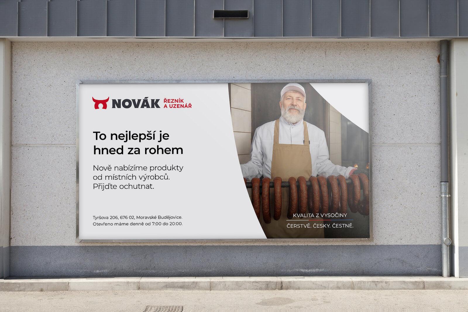 billboard-market-wall-1