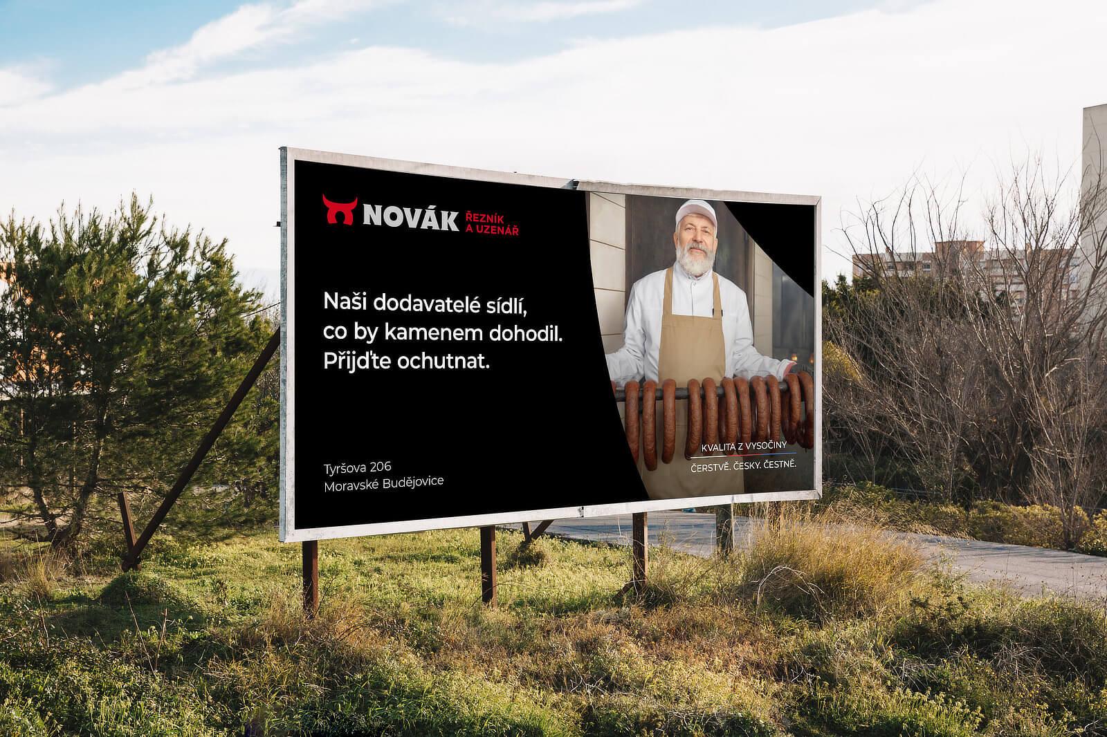 billboard-simple-1