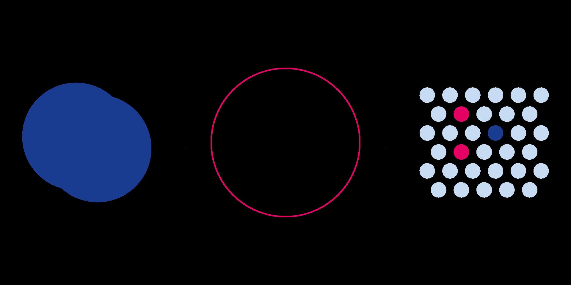 cb-elements