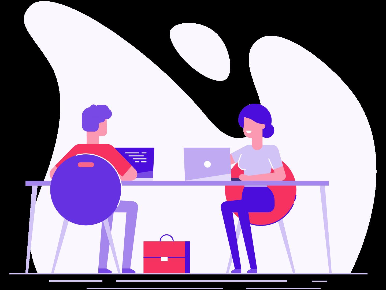 prime-team-illustration-detail-1
