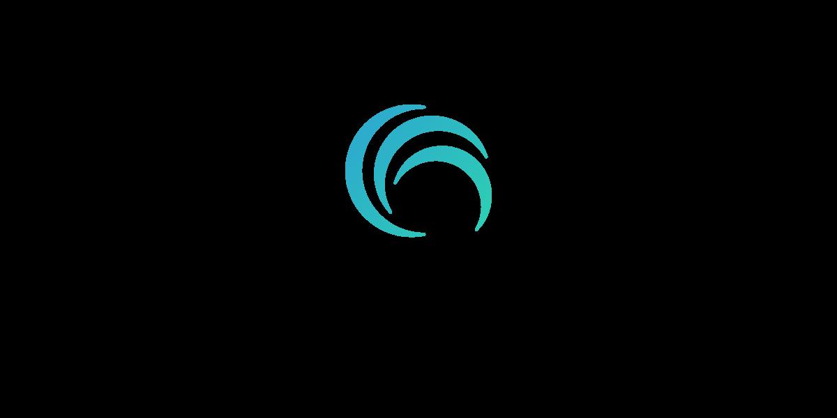 wakawai-logo